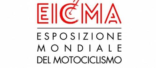 Novità BMW a EICMA 2015 Milano