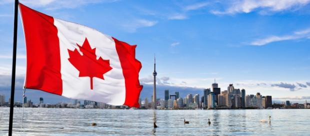 Canadá - Foto: Reprodução Brazilianvoice