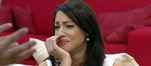 Gossip Grande Fratello 2015: Rebecca vs Federica