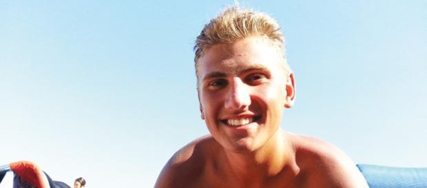 Omicidio Marco Vannini, ultimi aggiornamenti
