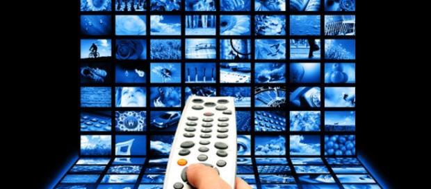 Programmi tv rai e mediaset dal 23 al 28 novembre.