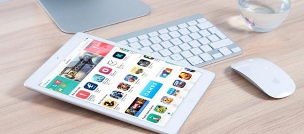 Website: a popularidade de uma marca