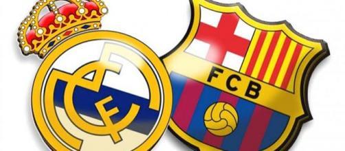 Diretta Real Madrid - Barcellona live