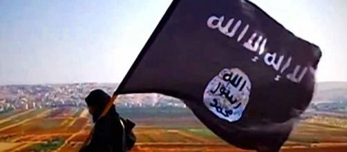 É possível que o Brasil esteja no foco do ISIS?