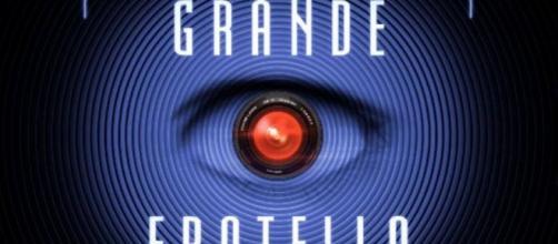 Gossip news Grande Fratello 2015.