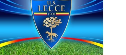 Il Lecce deve intervenire sul mercato.