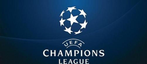 Juventus-Manchester City: diretta tv in chiaro