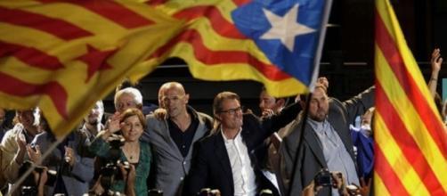 El 58% de los catalanes opta por nuevas elecciones