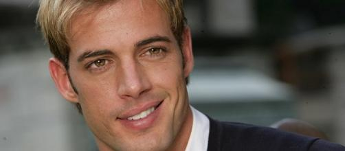 O ator William Levy fará novo filme.