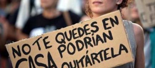 Salvados - La clase obrera en 2015