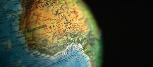 Terror en la nación africana de Malí