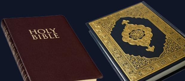 Biblia şi Coranul, motiv de război?