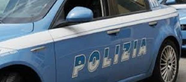Calabria: ragazza sequstrata e violentata