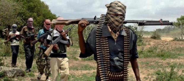 Există riscul unui atentat terorist