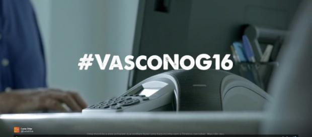 Lacta investiria no Vasco da Gama, mas foi vetada