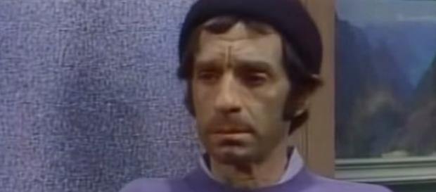 Morre ator que fazia primo do 'Seu Madruga'