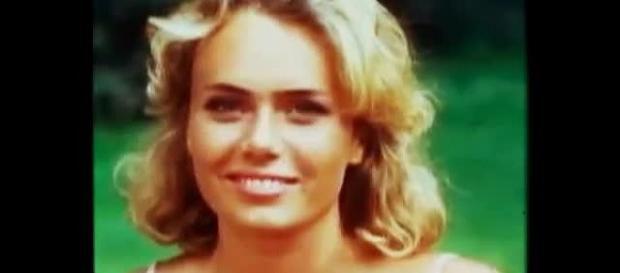 Ylenia Carrisi scomparve 21 anni fa