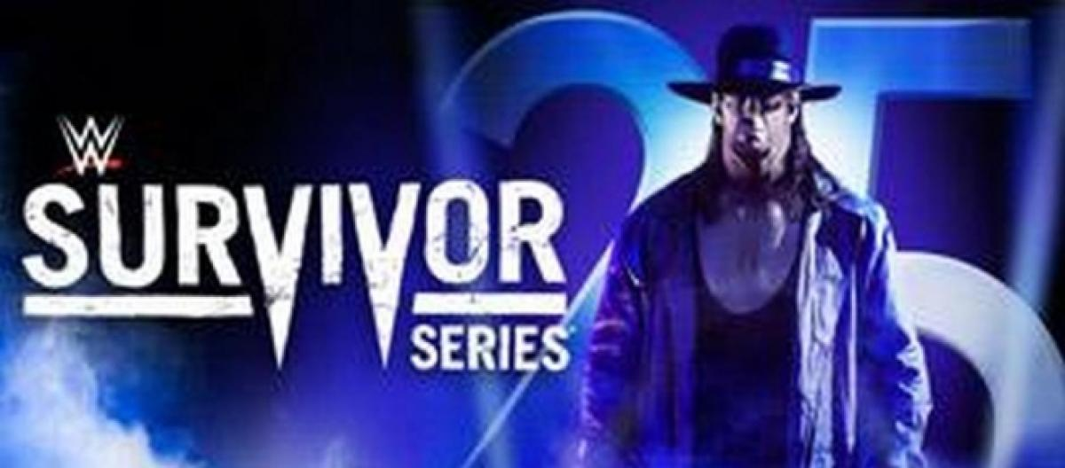 Survivor Series 2015 5d9d6a6c072