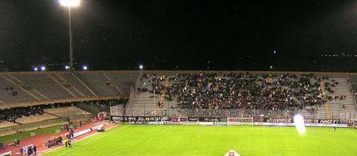 Calcio Serie B, Cagliari-Ascoli