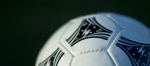 Corinthians vence o SPFC em vexame histórico