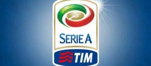 Diretta Hellas Verona - Napoli live