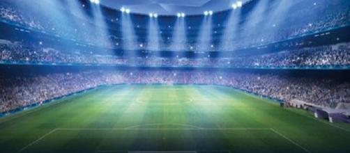 Diretta TV Champions League: orari Roma e Juventus