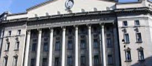 Vicina l'approvazione del decreto salva banche
