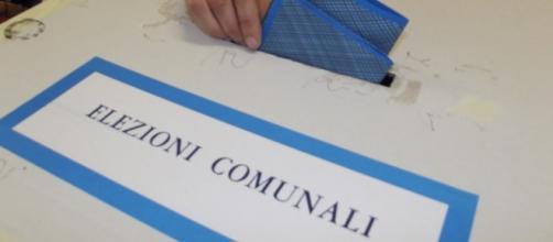 Elezioni comunali 2016, Bassolino candidato
