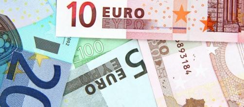 Pensioni anticipate, il focus al 22 novembre