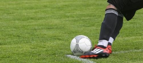 Pronostici Serie A: consigli 13^ giornata