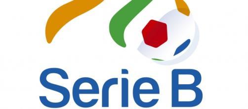 Pronostici serie B e Liga 22 novembre
