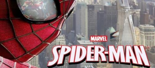 Spider-Man será la mejor coproducción del año 2017