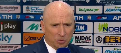 Voti Carpi-Chievo Gazzetta Fantacalcio: Maran