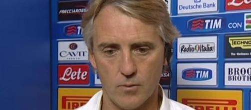 Voti Inter-Frosinone Gazzetta Fantacalcio: Mancini