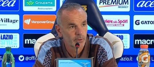 Voti Lazio-Palermo Gazzetta Fantacalcio: Pioli
