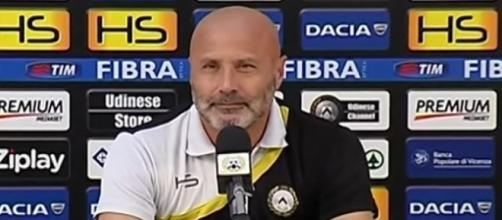 Voti Udinese-Sampdoria Gazzetta: Colantuono