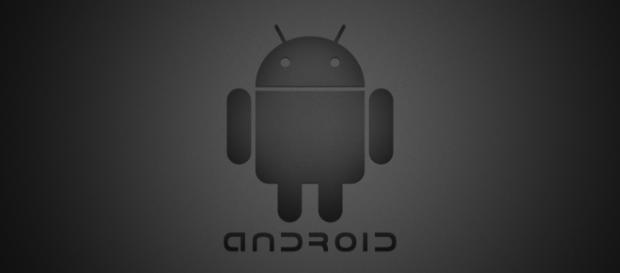 Aggiornamento Android 6 su S6 e S5