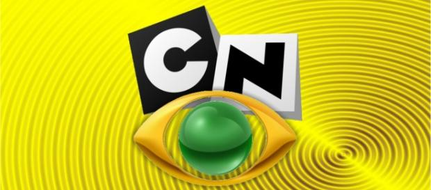 Band será vendida para a Cartoon Network