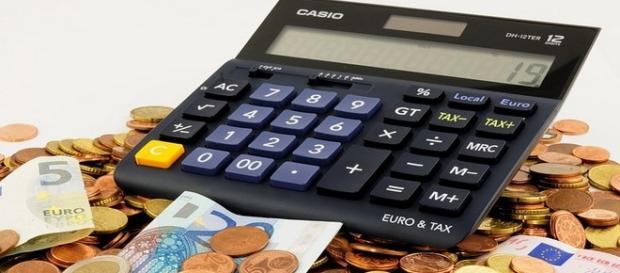 Famiglie del sud pagano più tasse