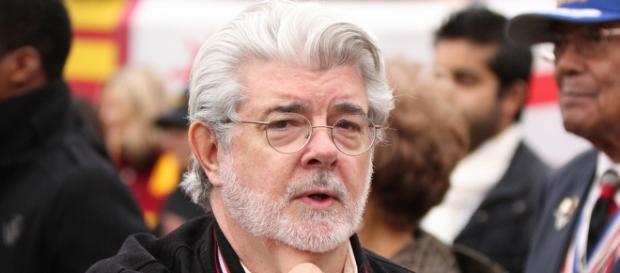 George Lucas, y sus últimas declaraciones
