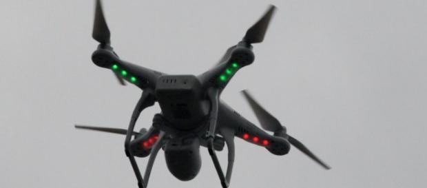 Isis: minaccia con droni e armi chimiche