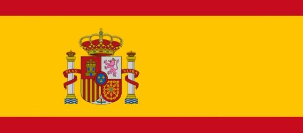 Las elecciones del #20D, claves para España