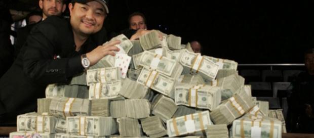 Saiba como concorrer ao prêmio de R$ 200 milhões