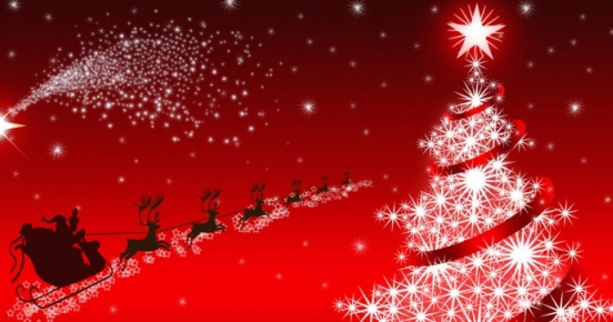 Idee regalo Natale 2015: sorprese per lui e per lei