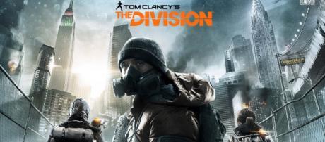 Nuovo game in uscita a Marzo 2016
