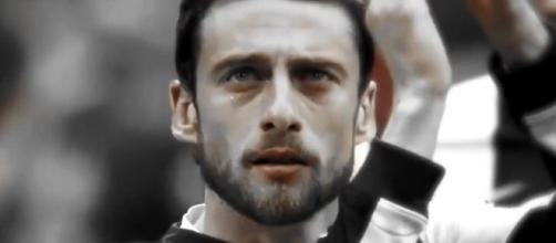 Champions, Juve-City del 25 novembre in chiaro