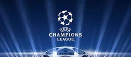 Champions League: Astana-Benfica