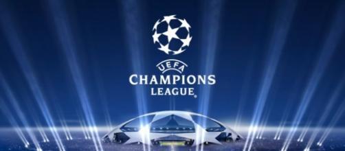 Champions League diretta tv gratis