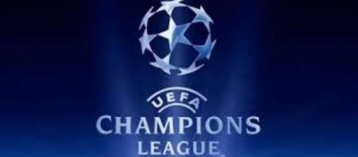 Champions League: la partita Barcellona-Roma