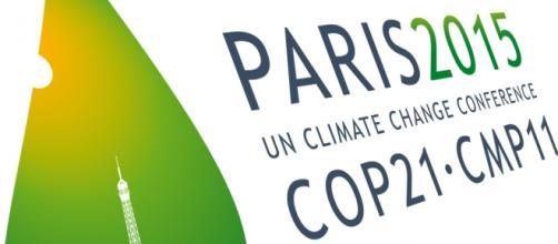 Conferenza sul Clima: Parigi 2015